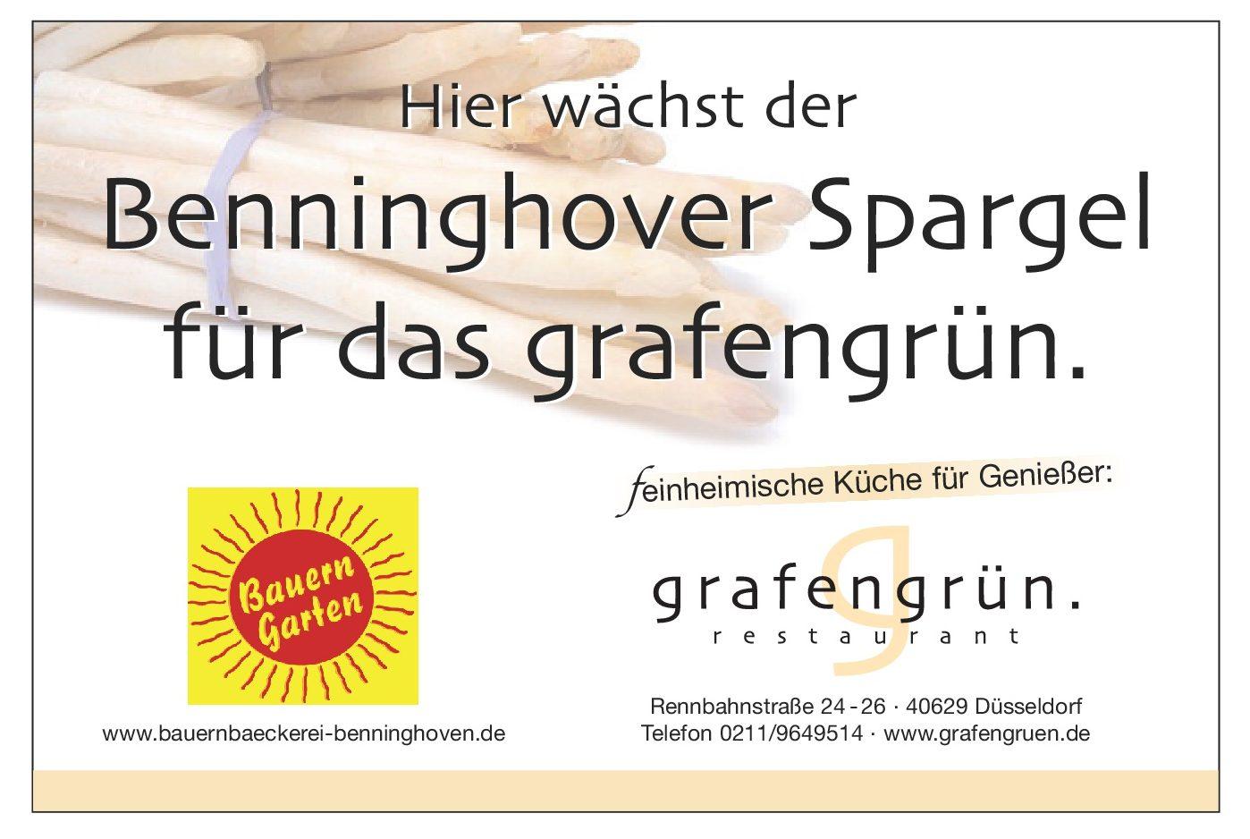 grafengruen_spargel